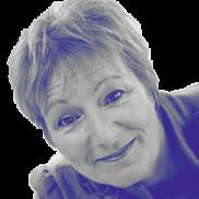 Annet Brinkhuis