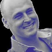 Arno Zijderveld