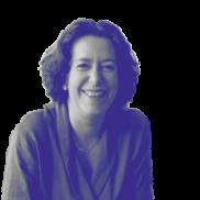 Hanneke Kiel-de Raadt