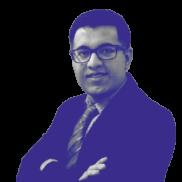 Lamar Qayoumi