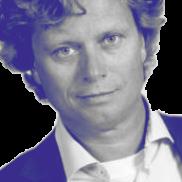 Ernst van Dam