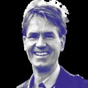Jan-Dirk Reijneveld