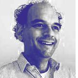 Mike van Rijswijk